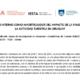 TURISMO INTERNO COMO AMORTIGUADOR DEL IMPACTO DE LA PANDEMIA EN LA ACTIVIDAD TURÍSTICA EN URUGUAY