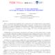 Análisis de los tiros ejecutados en la Liga Uruguaya de Basketball 2019-2020