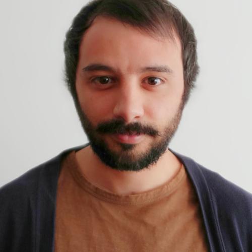 Araujo, Diego
